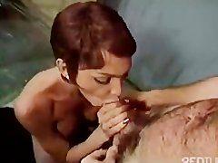 sexy shemale bilder Frauen mit Schwänzen geile